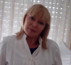 Елена Дойкич