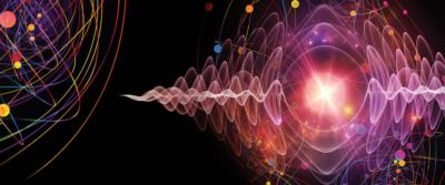 Вещественно-квантовый дуализм генов 2